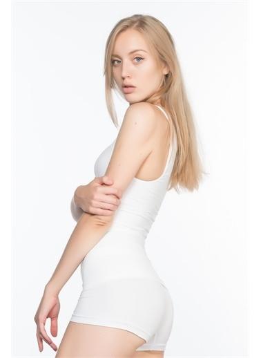 Emay Korse Beyaz
